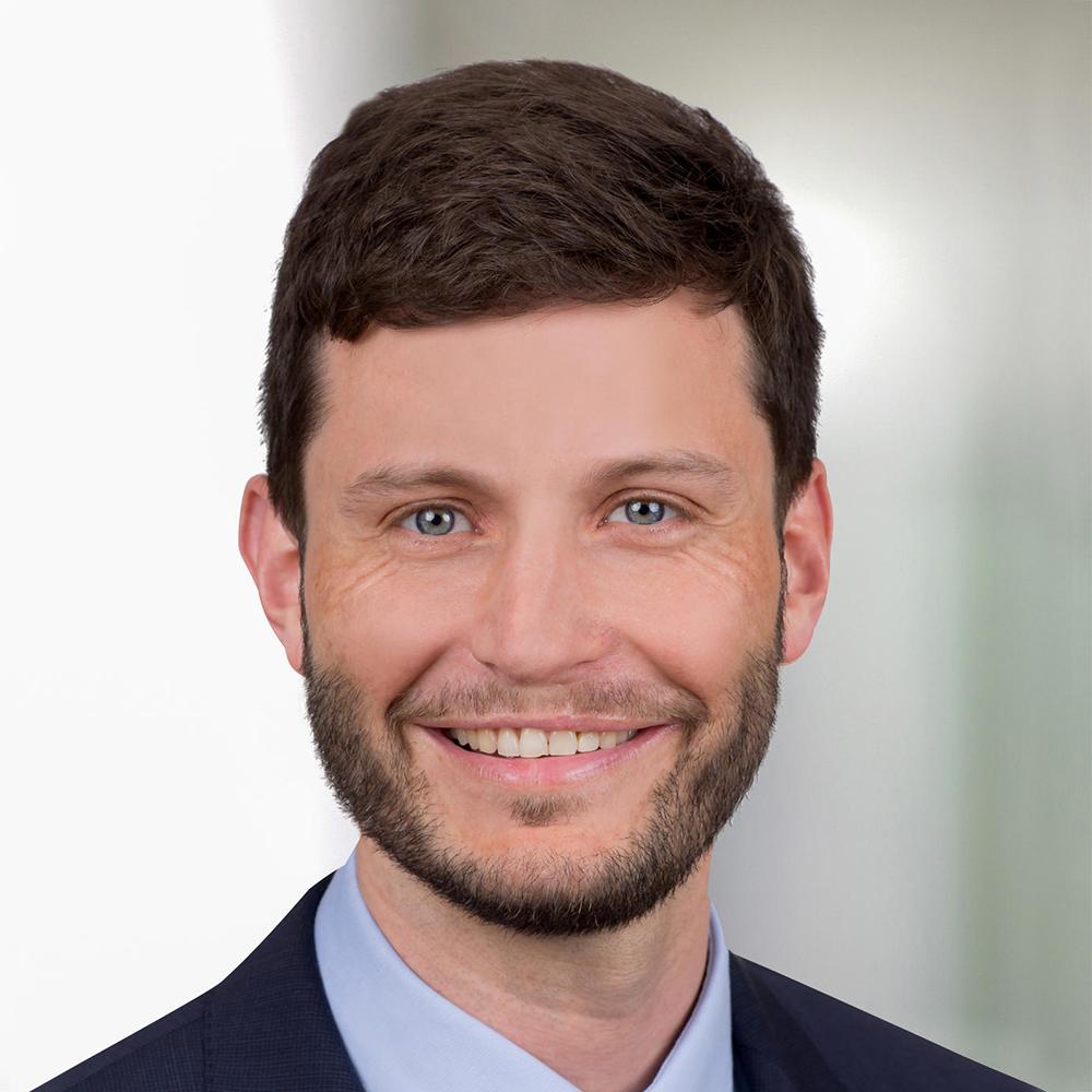Portrait Simon Carmagnole (c) ifok GmbH