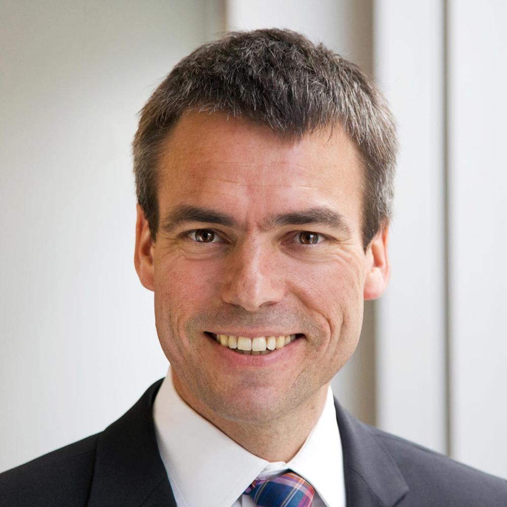 Portrait Henning Banthien (c) ifok GmbH