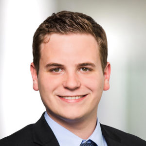 Portrait Martin Wachter