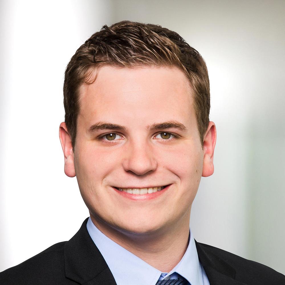 Portrait Martin Wachter (c) ifok GmbH