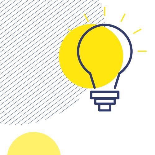 ifok_website_blogpost-preview-innovationspreis