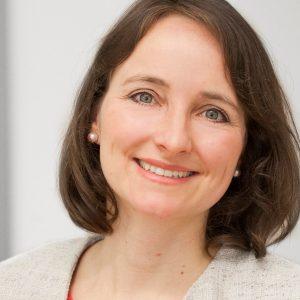 Profil Miriam Sontheim