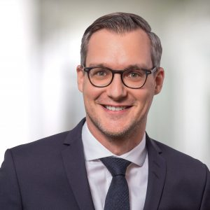 Profil Manuel Frach
