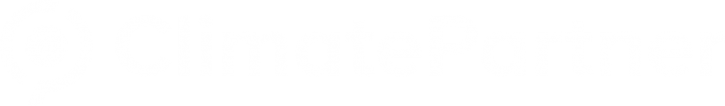 logo_climatepartner_white