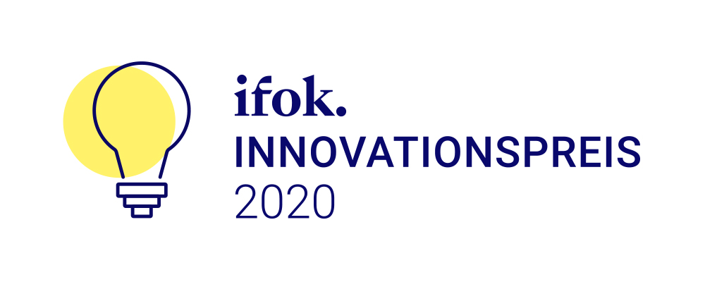 20210201-ifok.Innovationspreis-Logo-RGB