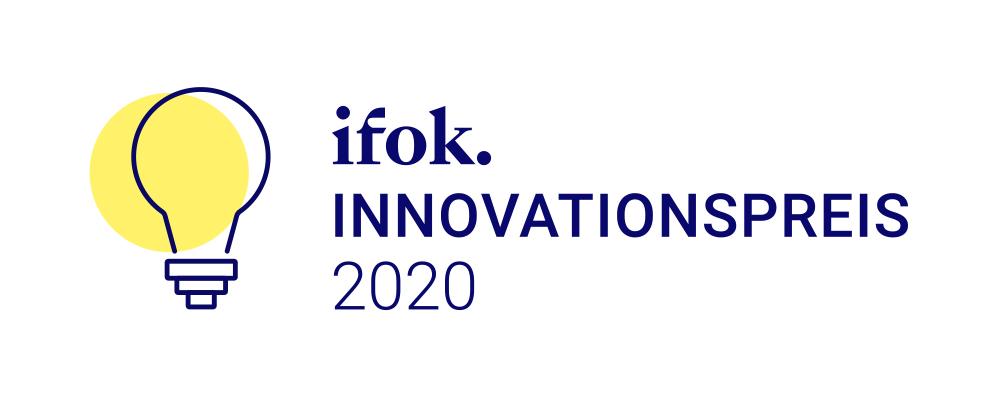 20210201-ifok.Innovationspreis-Logo-RGB