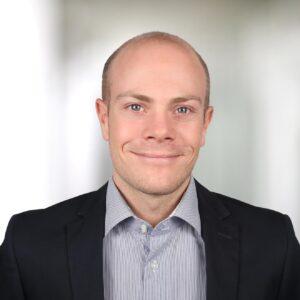 Philipp Gassner