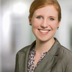 Rebecca Ruhfass