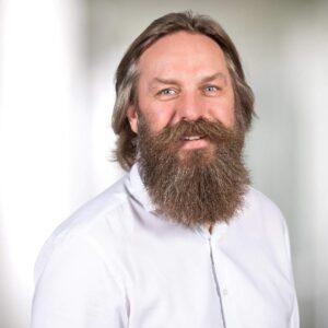 Dr. Holger Thiel